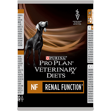 purina-pro-plan-veterinary-diet-canine-nf-renal-function-konserva-za-kuche